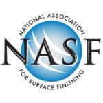 NASF Logo