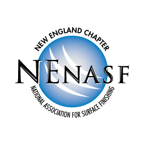More Than Thirty Years Ago The New England Chapter Of Then National Association Metal Finishers NAMF Conceived A Plan To Recognize Efforts And
